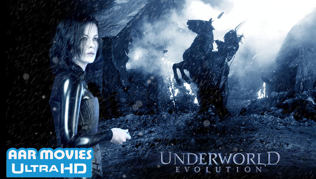 underworld evolution 2006 dual audio hindi dubbed 720p