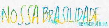 Nossa Brasilidade