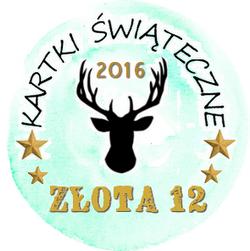 Złota 12