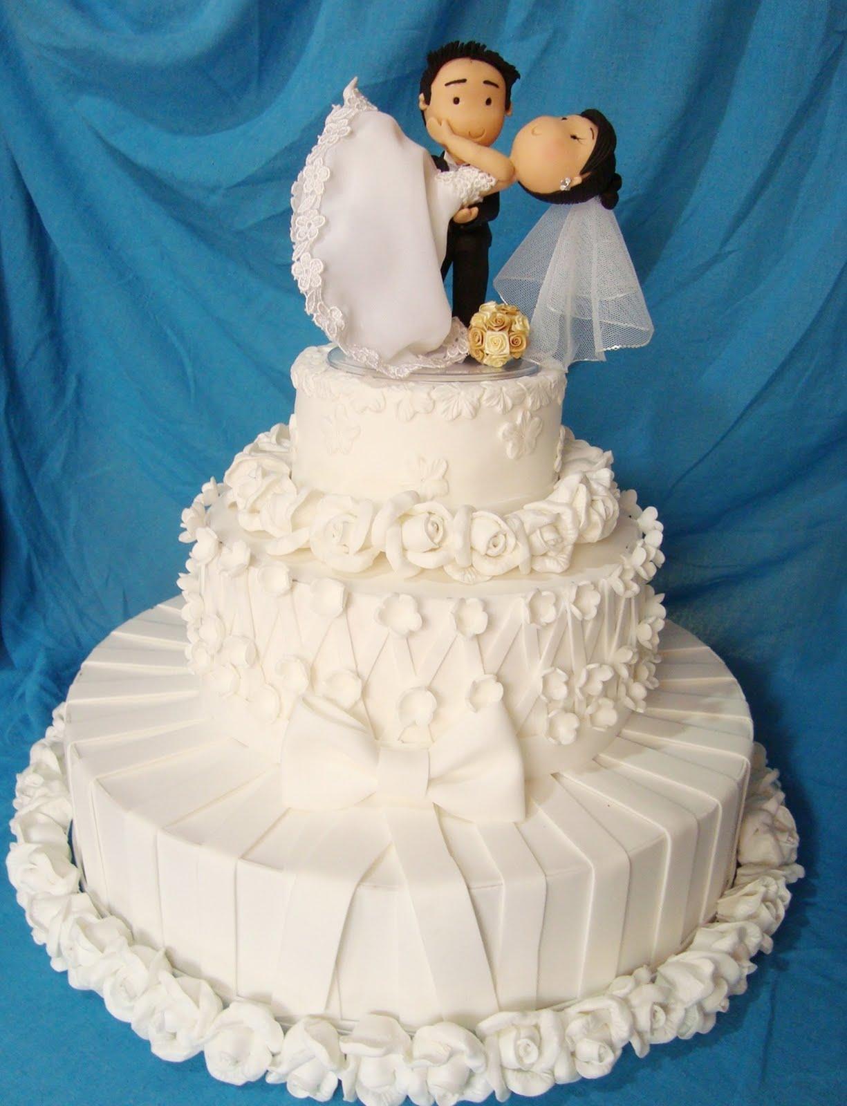 decoracao alternativa e barata para casamento : decoracao alternativa e barata para casamento: de Palmas: Alternativa barata para decoração: arranjos em E.V.A
