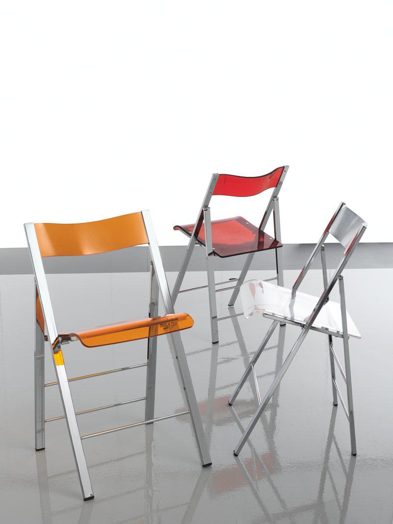 Tienda muebles modernos muebles de salon modernos salones for Muebles piso pequeno
