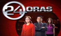 24 Oras GMA News online Watch TV Streaming online Pinoy News Update Online Free TFC