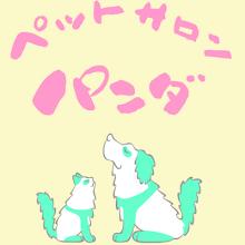 petsalon-panda