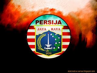 Persija Jakarta Akui Kesulitan Hadapi Persib Bandung