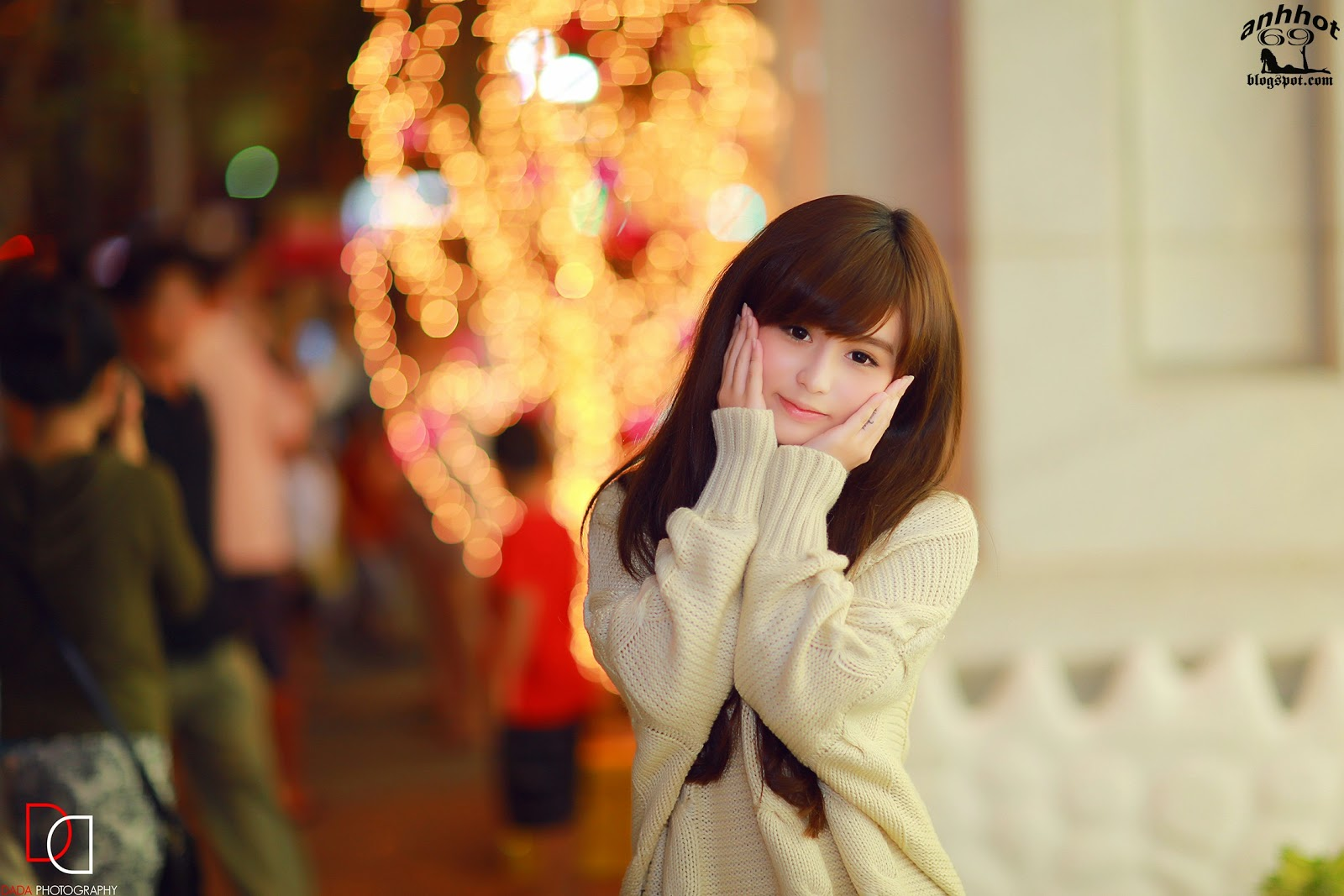 Cute Girls (359)