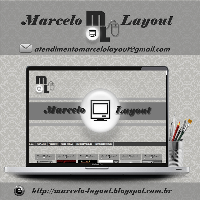 MARCELO LAYOUT