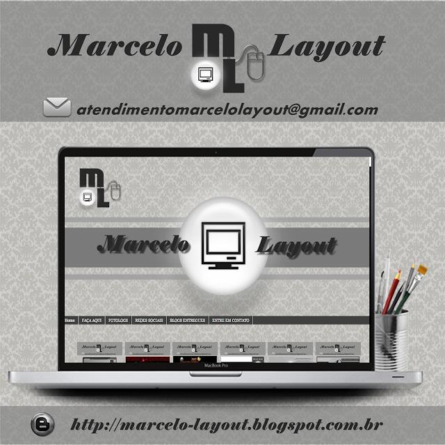 MARCELO LAYOUT
