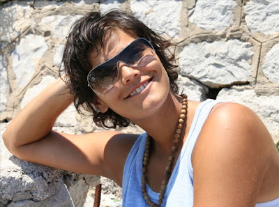 Eleni Daniilidou