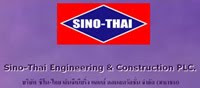 Sino-Thai Engineering and Construction Public Co., Ltd.