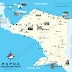 Terremoto de 7,8 de magnitude atinge Papua Nova Guiné