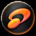 jetAudio Plus v3.1.0 APK