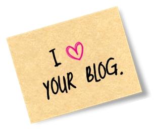 http://2.bp.blogspot.com/-gewFrZXkkp0/UEDz8Gx3mtI/AAAAAAAABQs/2jtgqWKNBaQ/s1600/blogiiiin.jpg