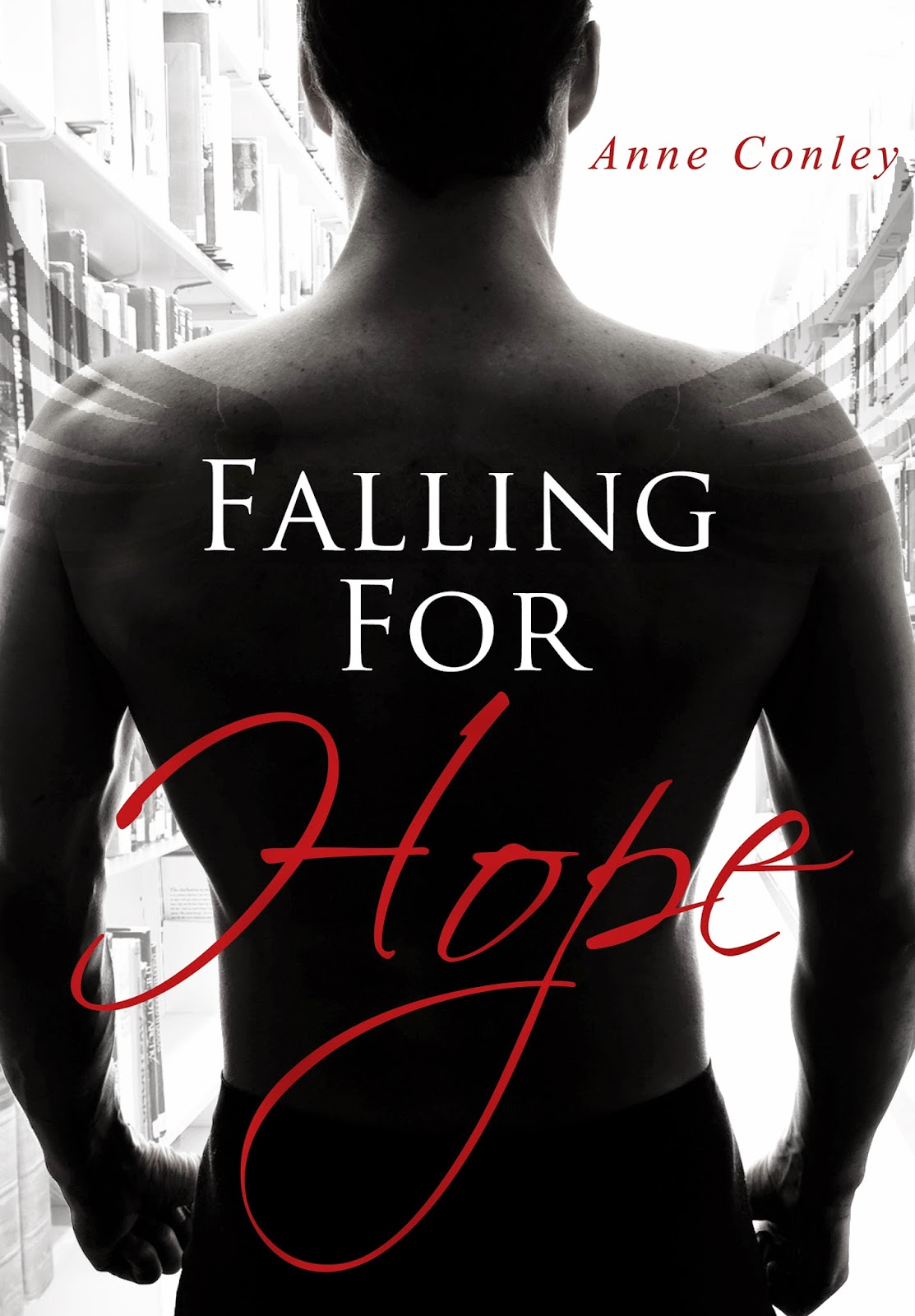 https://www.amazon.com/Falling-Hope-Four-Winds-3-ebook/dp/B00ITU6Q60/ref=as_sl_pc_tf_til?tag=theconcor-20&linkCode=w00&linkId=3QWLFFDNG375K2D4&creativeASIN=B00ITU6Q60