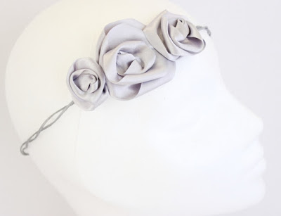 2016 - Coleccion Perla 12 Tiara