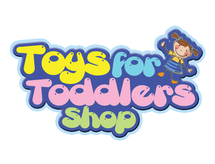 Toys4toddlers