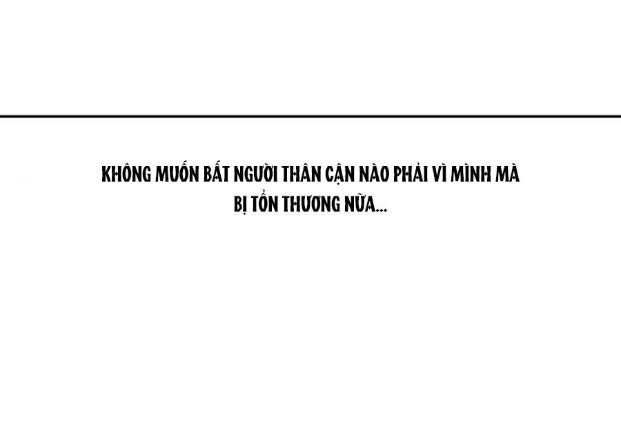 Thiên Kim Đường Môn Chap 44