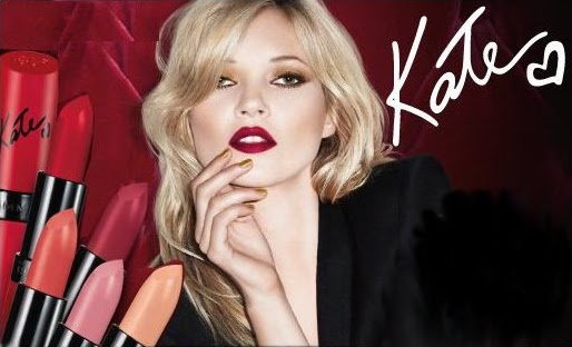 Kate Moss, Kate moss lipstick, Kate moss rimmel, Rimmel london, Kate moss matte lipsticks rimmel london. Kate moss 111 lipstick, Kate moss 107 lipstick, Rimmel winter collection