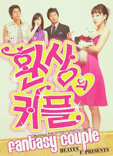 Cốt truyện phim xoay quanh 2 nhân vật là nữ triệu phú Jo Anna và anh chàng Jang Chul Soo.- Jo Anna 28 tuổi, vô cùng giàu có, xinh đẹp và tài năng, nhưng tính cách lại cực kỳ lạnh lùng, kiêu ngạo. Sinh ra và lớn...