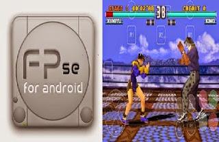 Aplikasi Fpse Emulator Android Versi 0.11