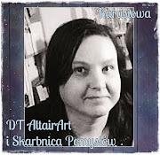 DT Altair Art