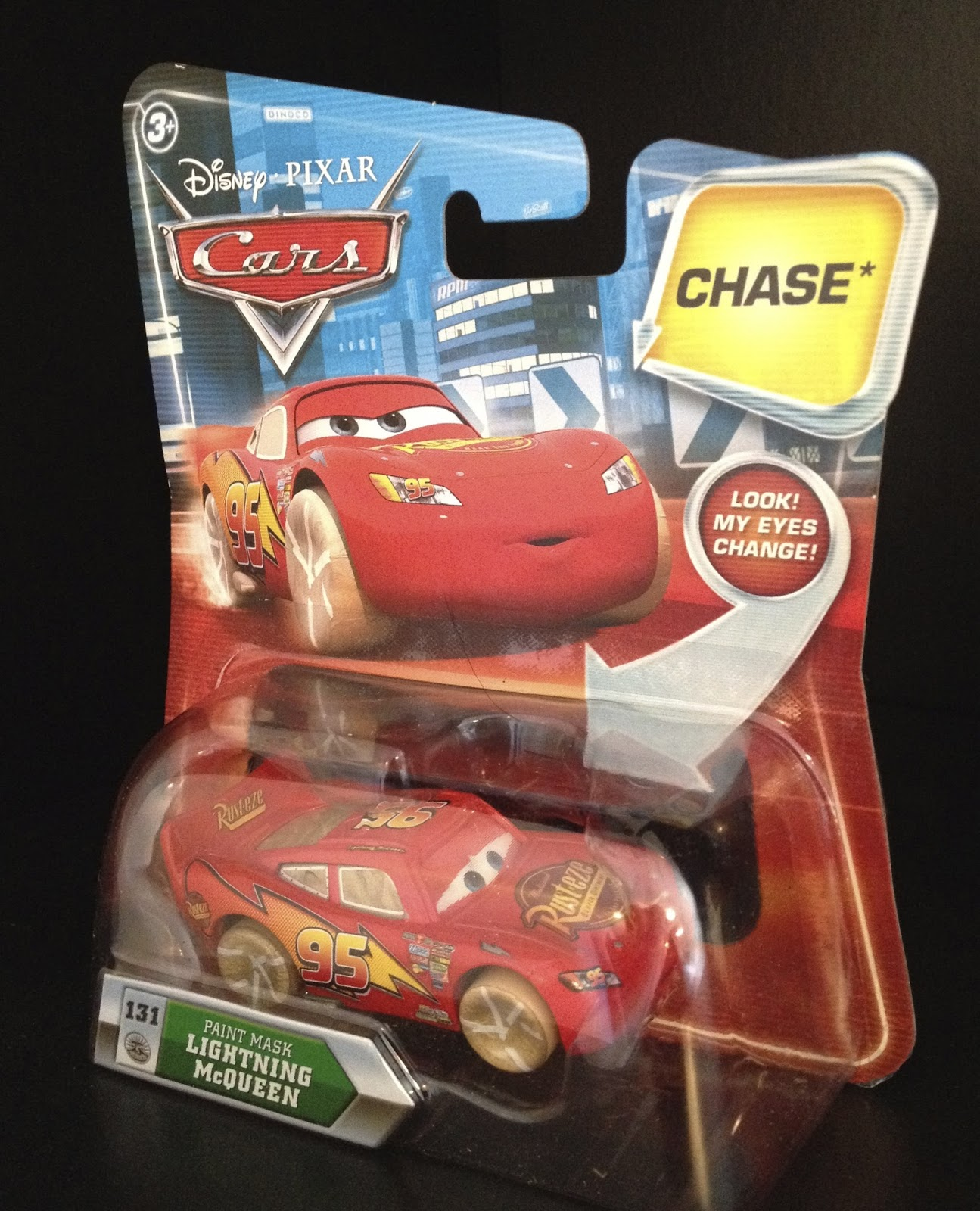 cars paint mask lightning mcqueen