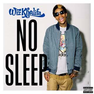 Wiz Khalifa - No Sleep Lyrics | Letras | Lirik | Tekst | Text | Testo | Paroles - Source: emp3musicdownload.blogspot.com