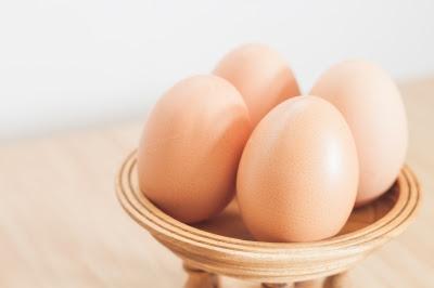 6-razones-para-comer-mas-huevo