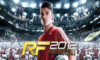 ... .com/2013/04/real-football-2012-3d-android-apk-game-download.html