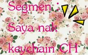 http://sitizawiah95.blogspot.com/2014/09/segmensaya-nak-keychain-ch.html
