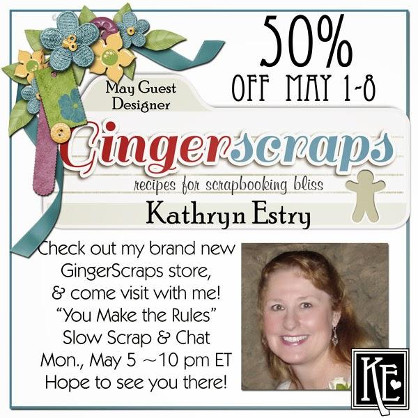 http://store.gingerscraps.net/-May-Guest-Kathryn-Estry