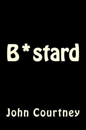 B*STARD