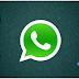 تطبيق يمكنك من قراءة رسائل اصدقائك دون ضهور العلامة الزرقاء