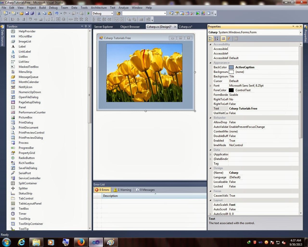 C sharp form background image - C Sharp Form Background Image 33