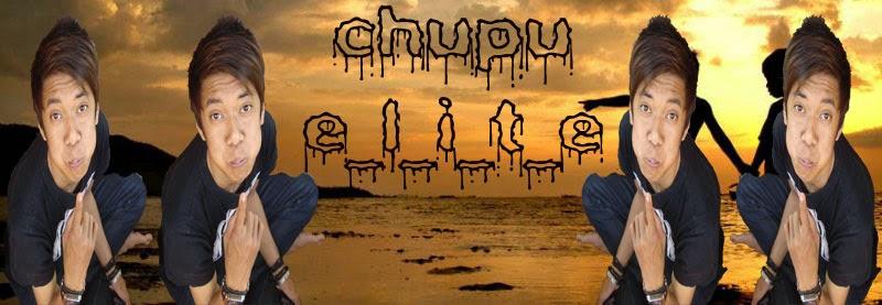 chupu elite