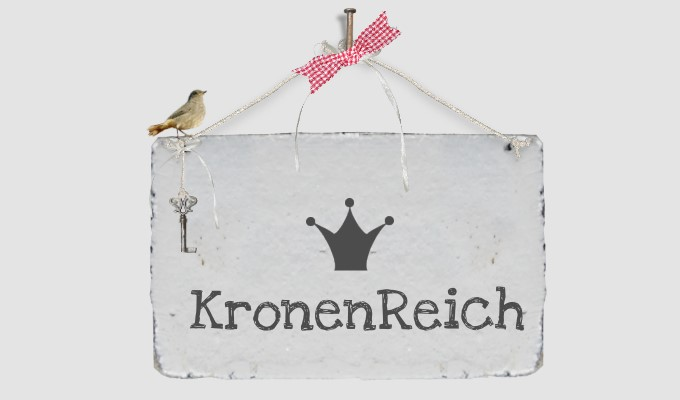 Kronenreich