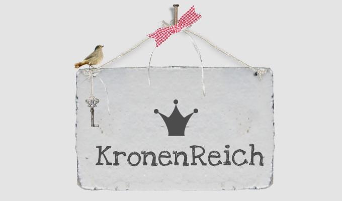 Kronenreich