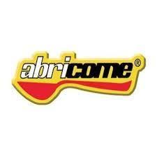 Abricome