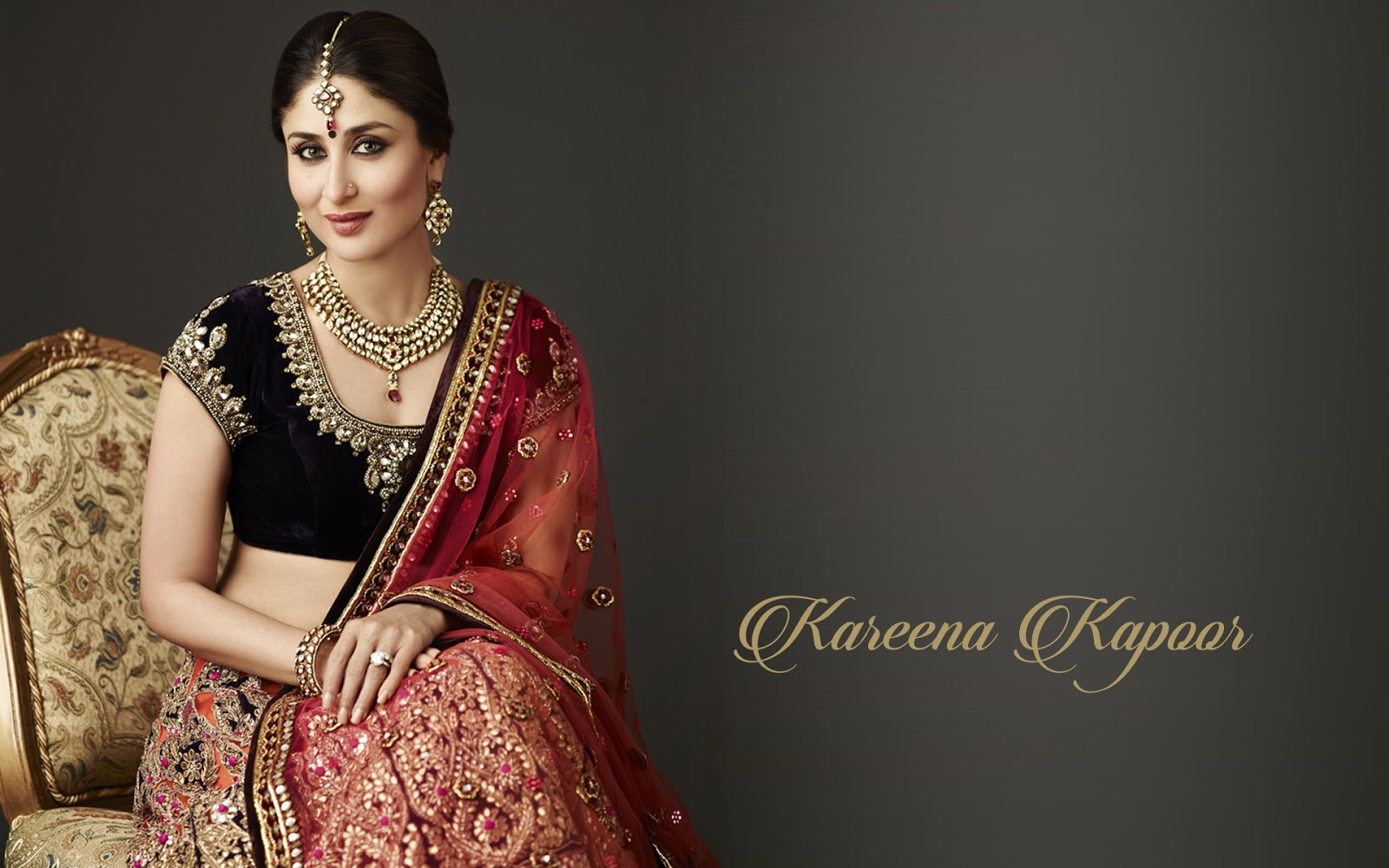 kareena kapoor traditional look hd images