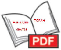MINISTRACION EN PDF