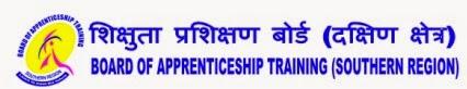Board of Apprenticeship Training (Telangana) - Job vacancies