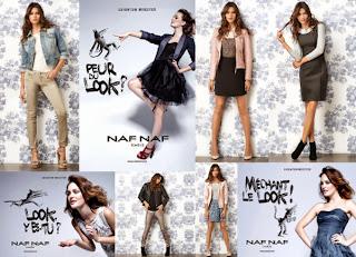 Naf-Naf-Colección-Shopping-Lookbook-Otoño-Invierno2013-2014-godustyle