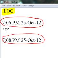 notepad_digi_diary.jpg