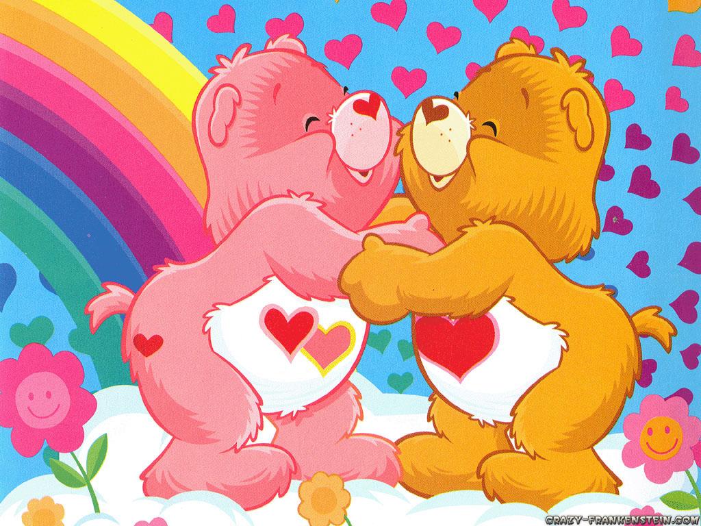 http://2.bp.blogspot.com/-gfGXh8gVnLI/UFaYM-70g-I/AAAAAAAAECY/IZiwO72eaog/s1600/ursinhos+carinhosos-+wallpaper.jpg
