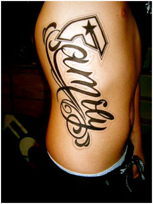 http://2.bp.blogspot.com/-gfIjBj2oApc/Ti3NhKduEbI/AAAAAAAAAJs/_5MHY0CLTYM/s400/Family-Tattoo-2011.jpg