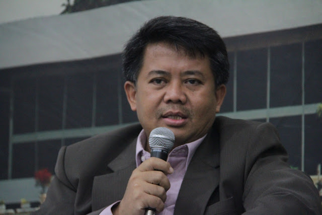 Wakil Ketua Komisi X Soroti Rendahnya Indeks Integritas Sekolah Negeri