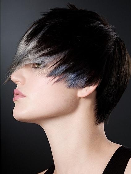 cortes+de+pelo+para+cara+redonda
