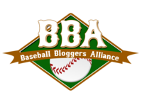 TTRB is a Member of the Baseball Bloggers Alliance (BBA)