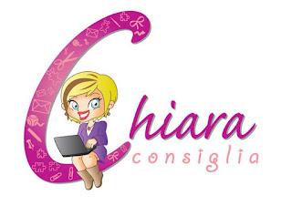 http://www.chiaraconsiglia.it/