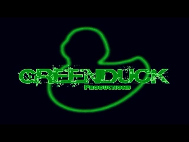 Greenduck Film