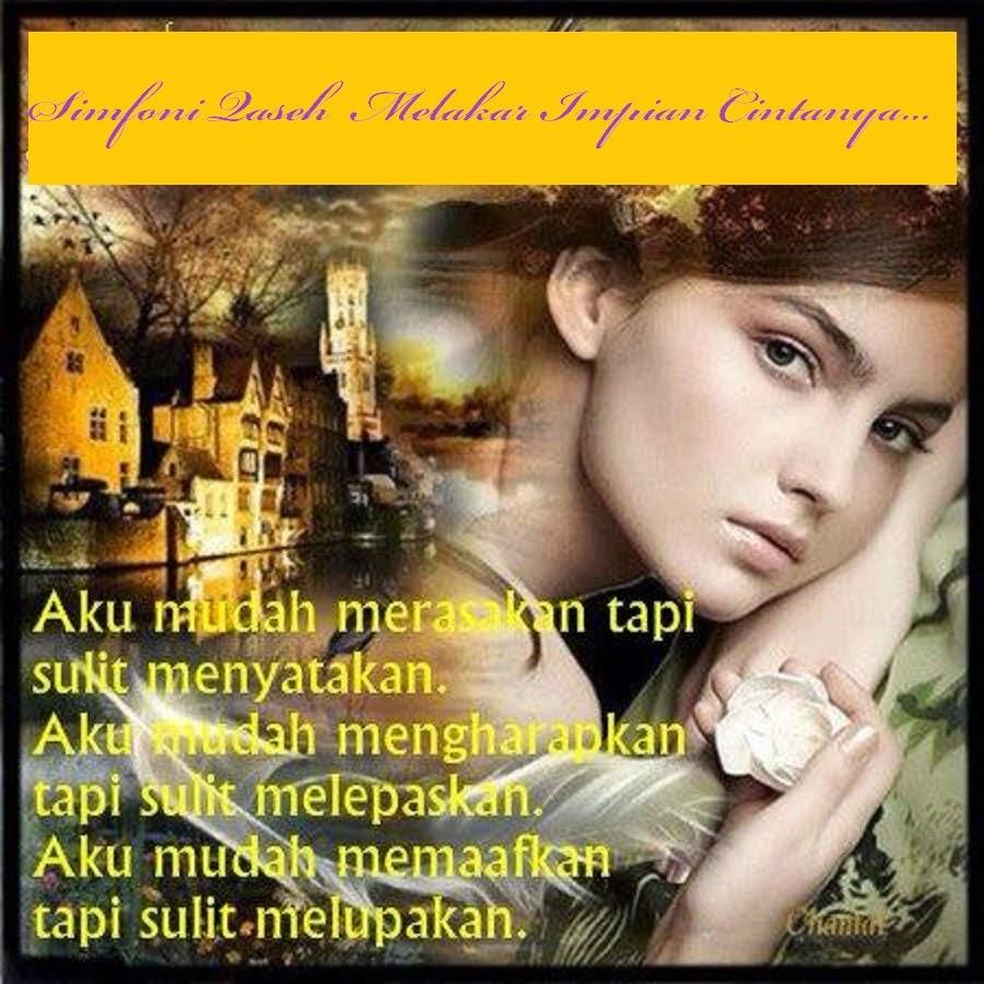 Simfoni Qaseh...